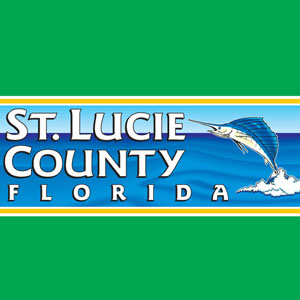 All St. Lucie Branch Libraries Open Five Days a Week, Starting Dec