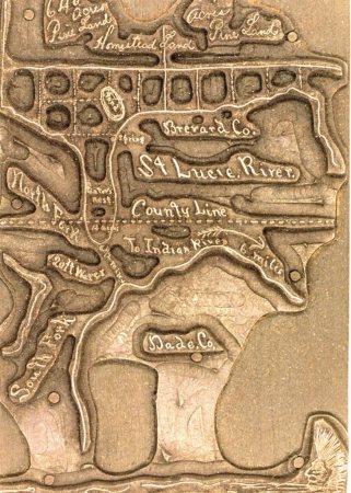 wood-cut-map