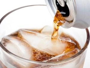 zero-calorie-sodas-equal-zero-health