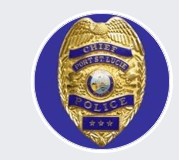 PSL Police investigate juvenile