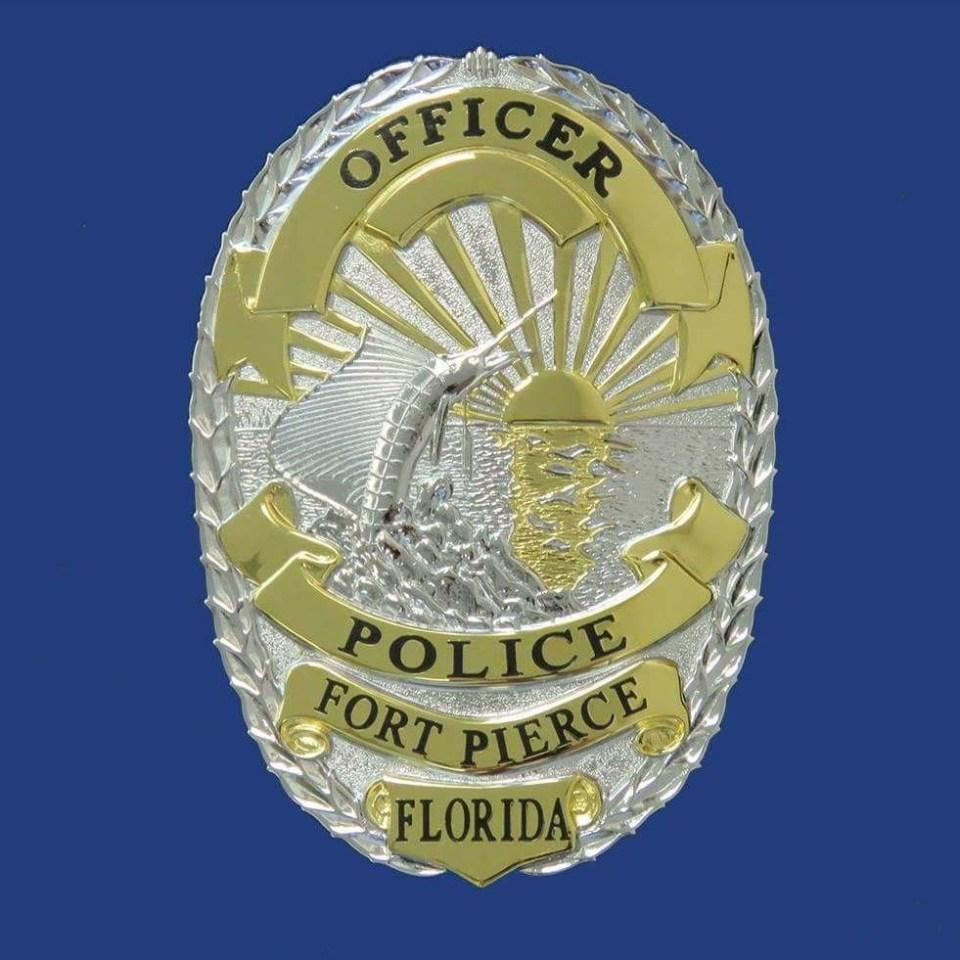 Teen girl dies after shooting near Fort Pierce Boys & Girls Club