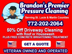 Brandon's-Premier-Pressure-Cleaning
