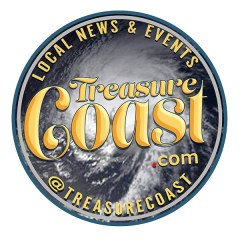 TC.com logo hurricane small