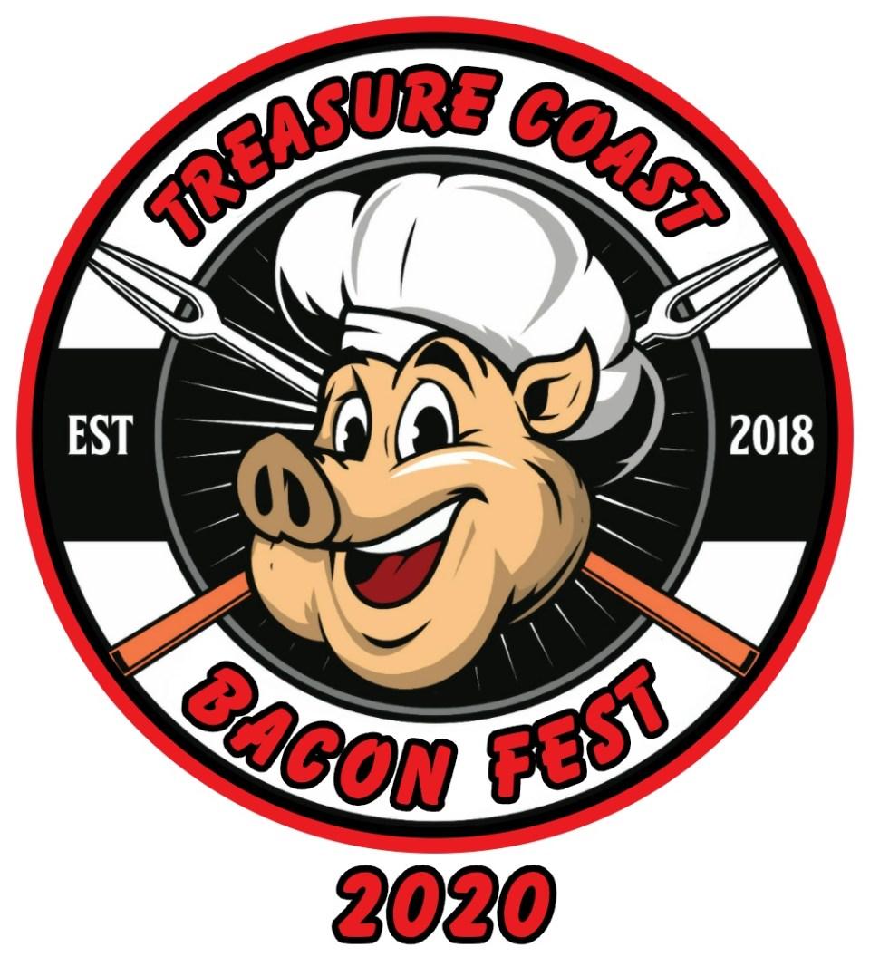 treasure coast bacon fest