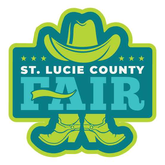St. Lucie County Fair