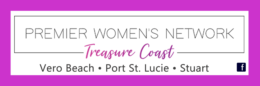Treasure Coast Premier Women's Network-PSL