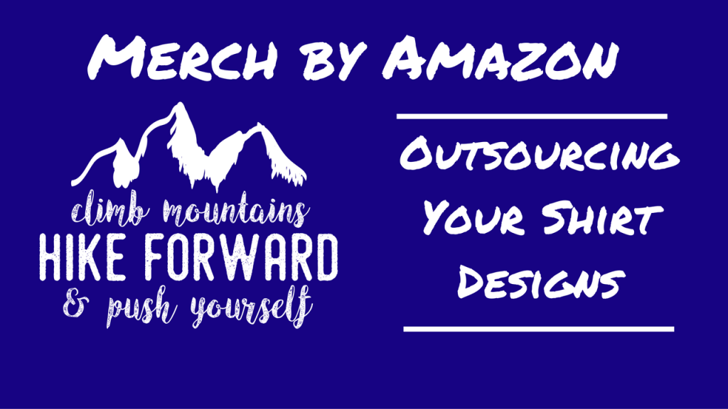 merch-by-amazon-outsourcing-designs