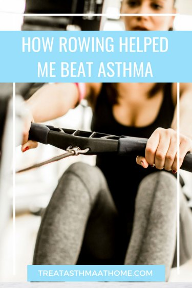 asthma-and-exercise-graphic-for-pinterest