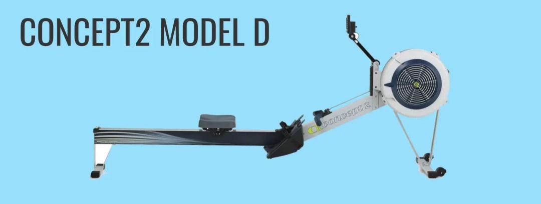 concept2-model-d-rowing-machine-graphic