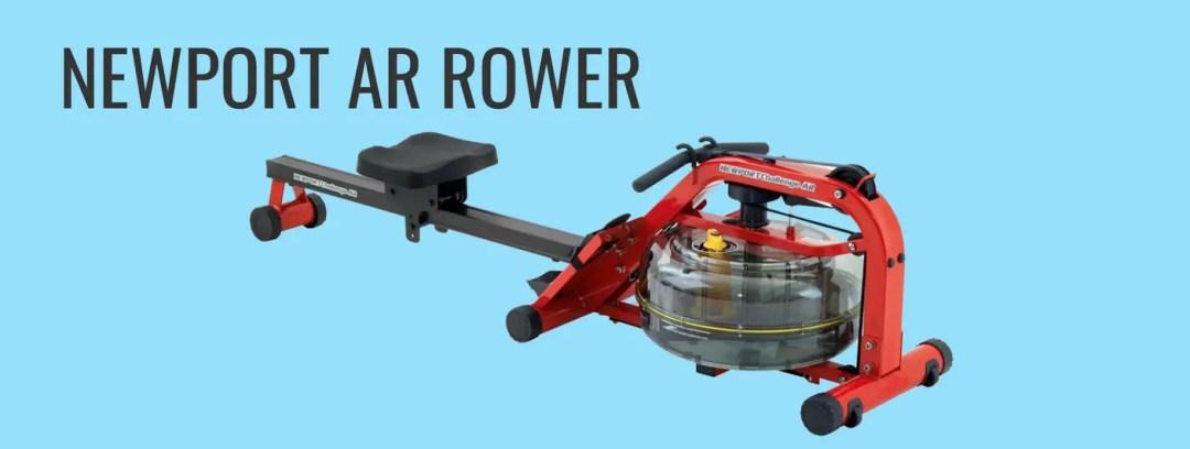newport-ar-rower-rowing-machine-graphic