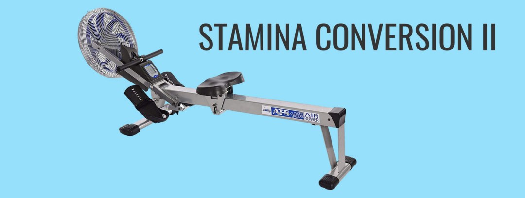 stamina-ats-air-rower-rowing-machine-graphic