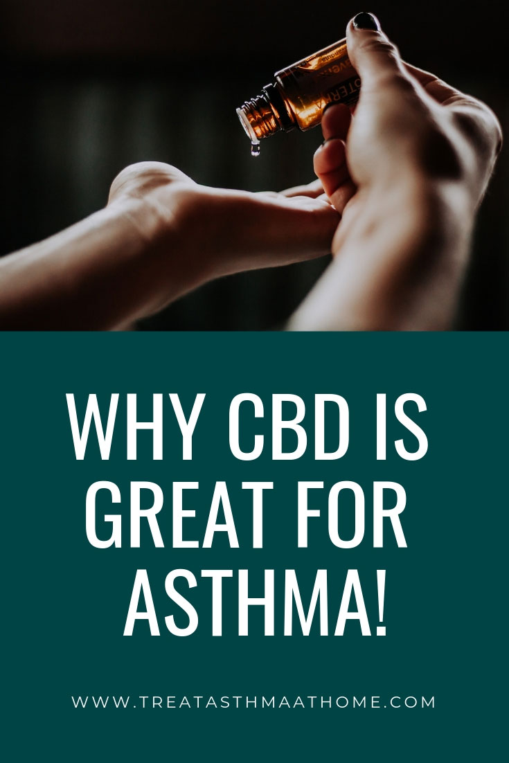 cbd-for-asthma-pinterest-graphic