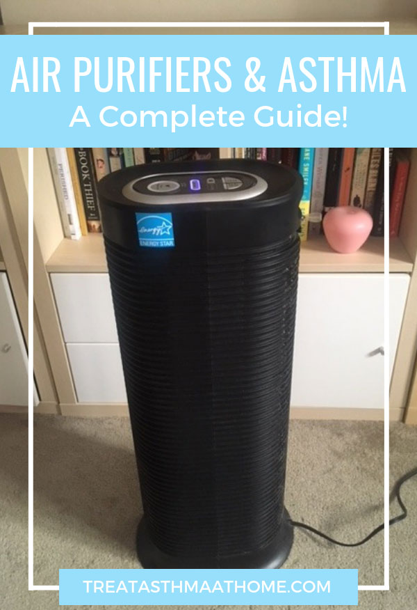 air-purifier-for-asthma-pinterest-graphic