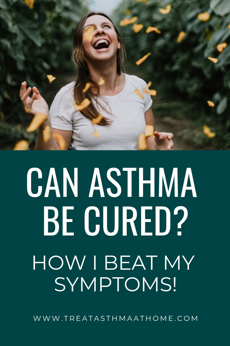 can-asthma-be-cured-pinterest-graphic