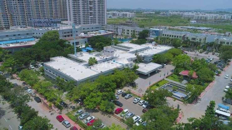gleneagles global hospital chennai, Best Hospital In India, Best Hospital In India for treatment