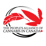 People's Alliance of Cannabis in Canada