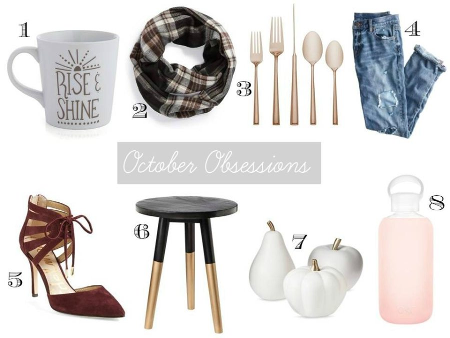 october-obsessions