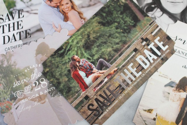 save-the-dates-shutterfly
