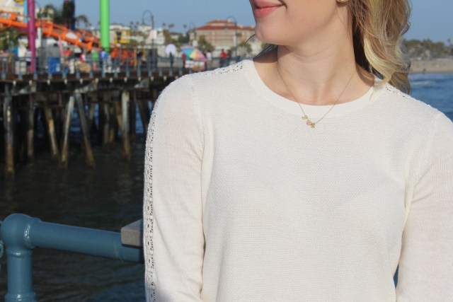 white-eyelet-sweater