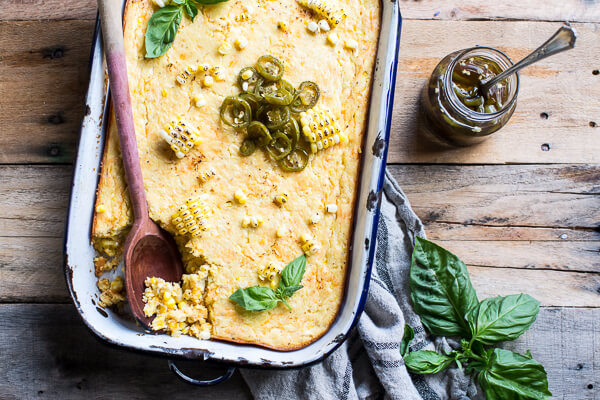 Sweet-Kentucky-Bourbon-Corn-Pudding-with-Candied-Jalapeños-9