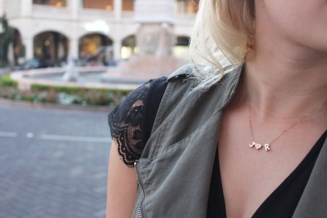 sweetheart-necklace