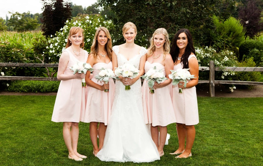 JCrew-bridesmaids-dresses