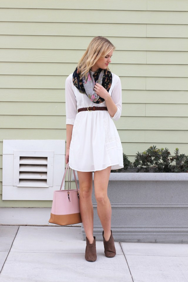 dress-and-booties copy