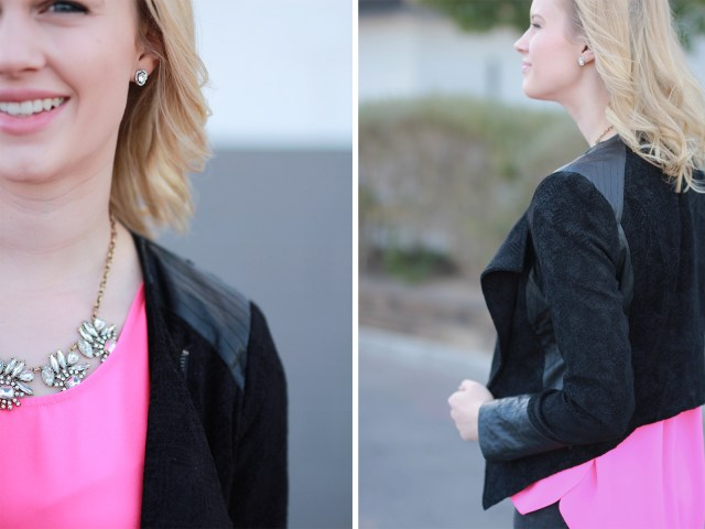 leather-hot-pink