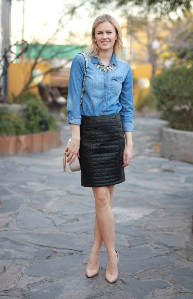 office-outfit