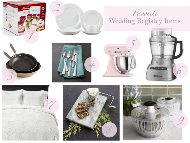fav-wedding-registry-items