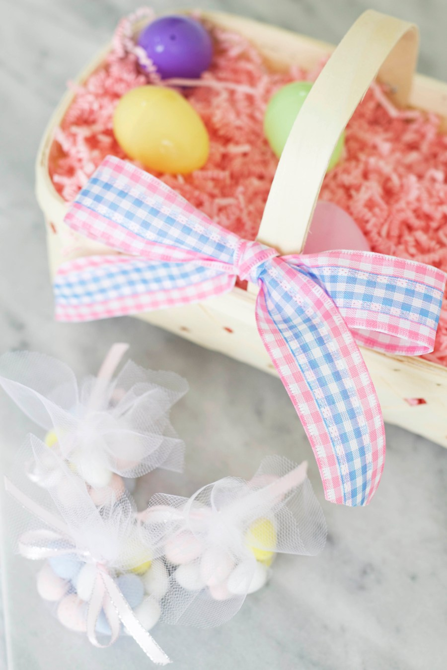 easter-basket-ribbon