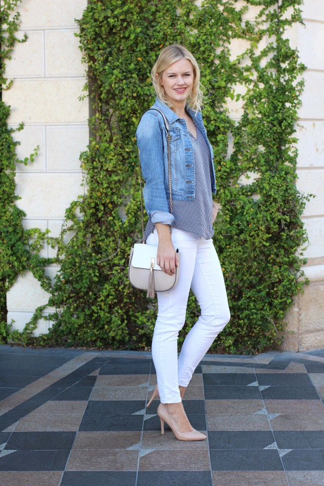 how-to-wear-white-jeans