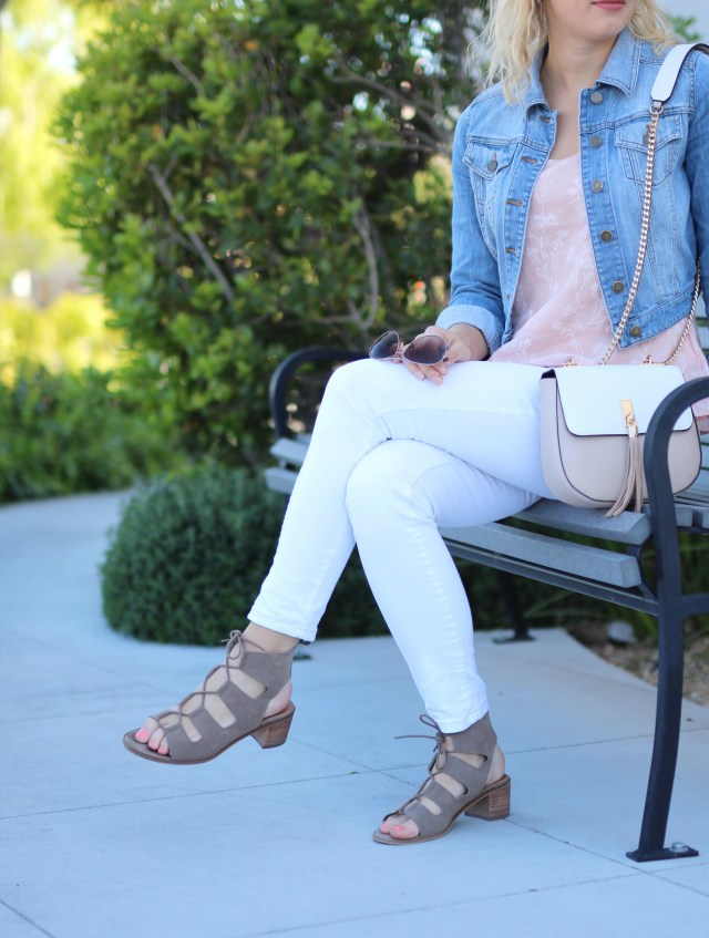 steve-madden-laceup-sandals