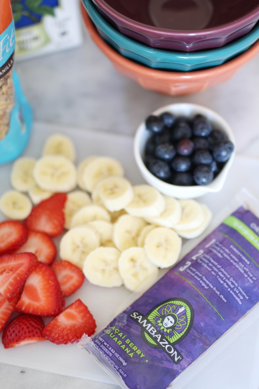 acai-bowl-ingredients