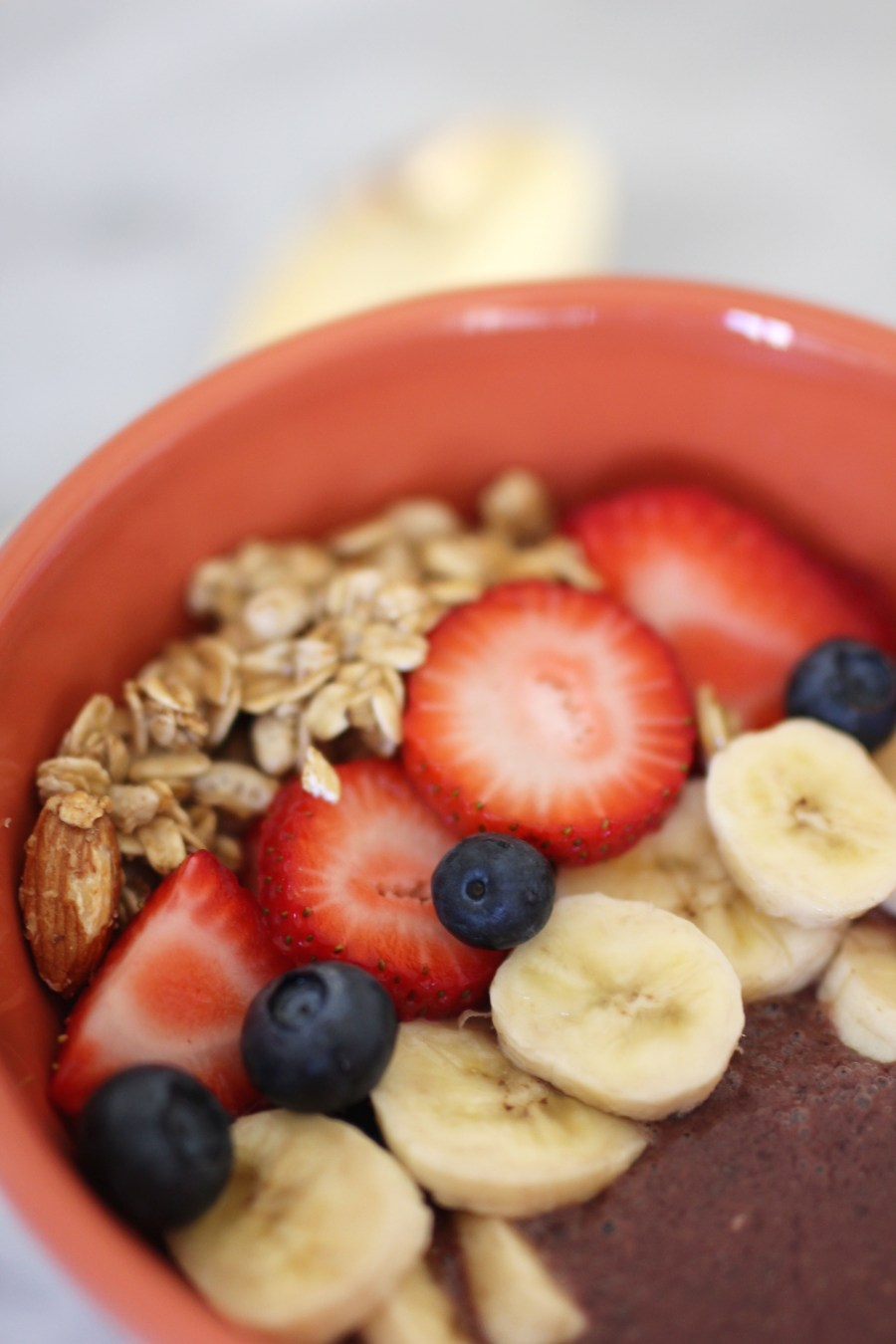 at-home-acai-bowl