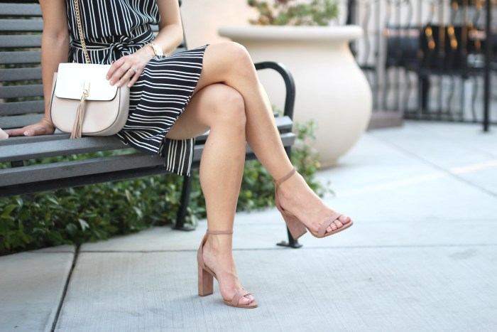 ankle-strap-sandals