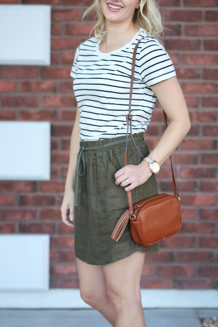 olive-and-stripes