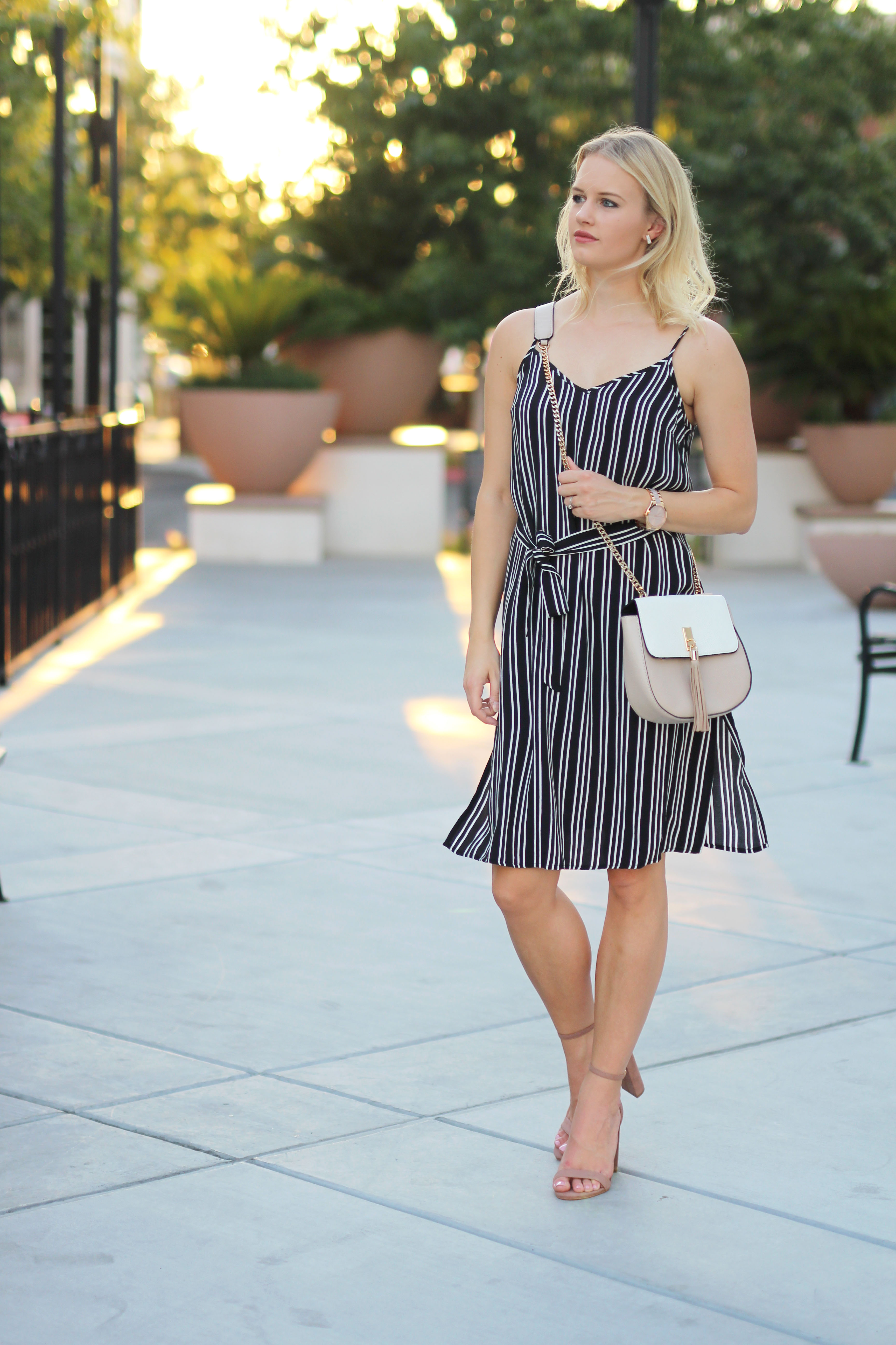 Summer Work Outfit Treats And Trends