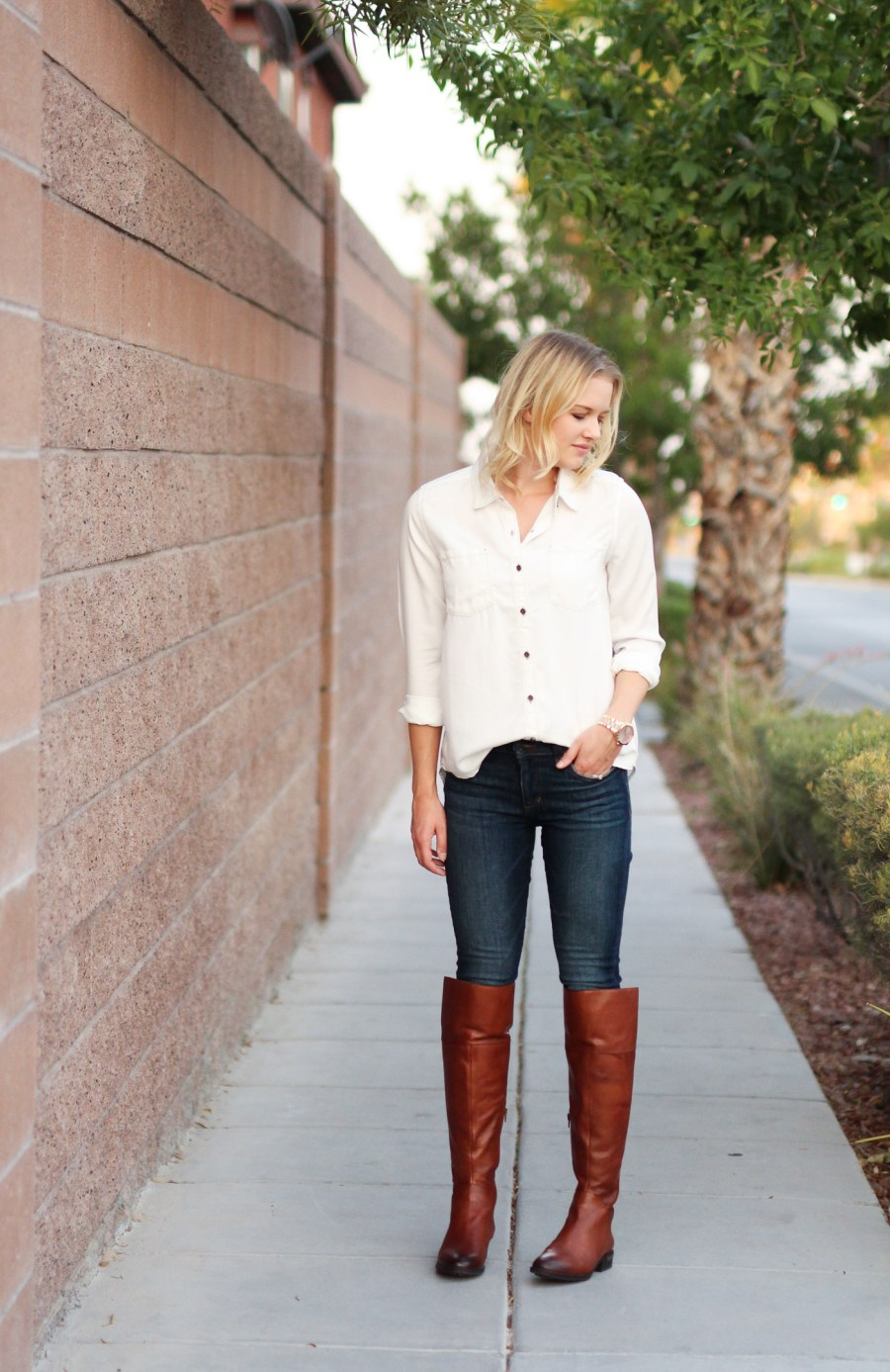 nordstrom-sale-outfit