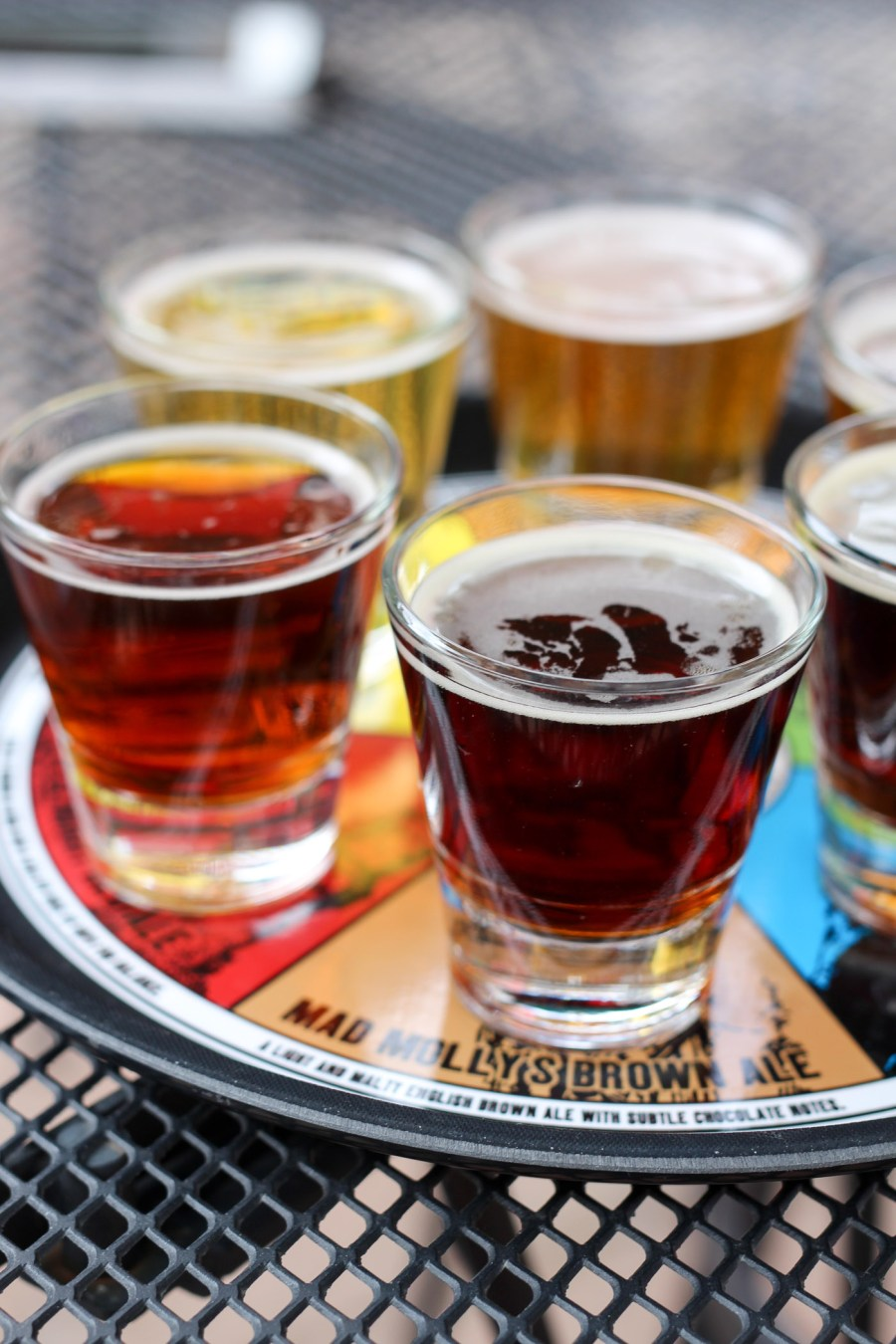travel guide, blog, blogger, golden, colorado, brewery, beer