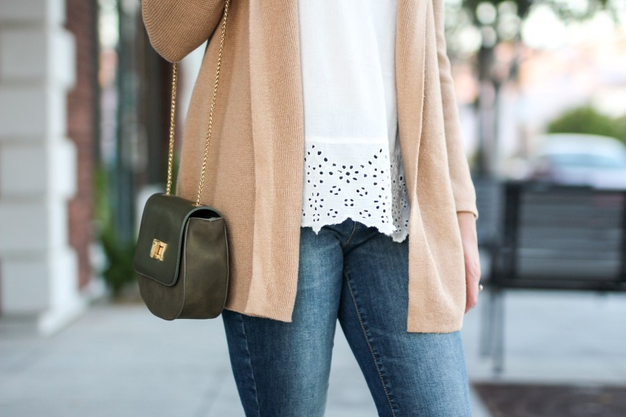10 Items You Need in Your Fall Wardrobe, Fashion Blog, Treats and Trends, Jamie Kamber, Fall Fashion, Pinterest Outfit, Shopping
