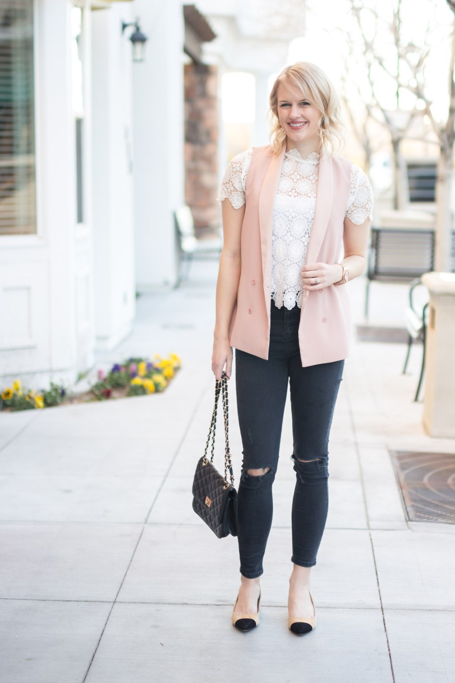 10 Tricks To Make Your Outfit Look More Expensive, Designer Dupes, fashion blog, Treats and Trends, affordable fashion