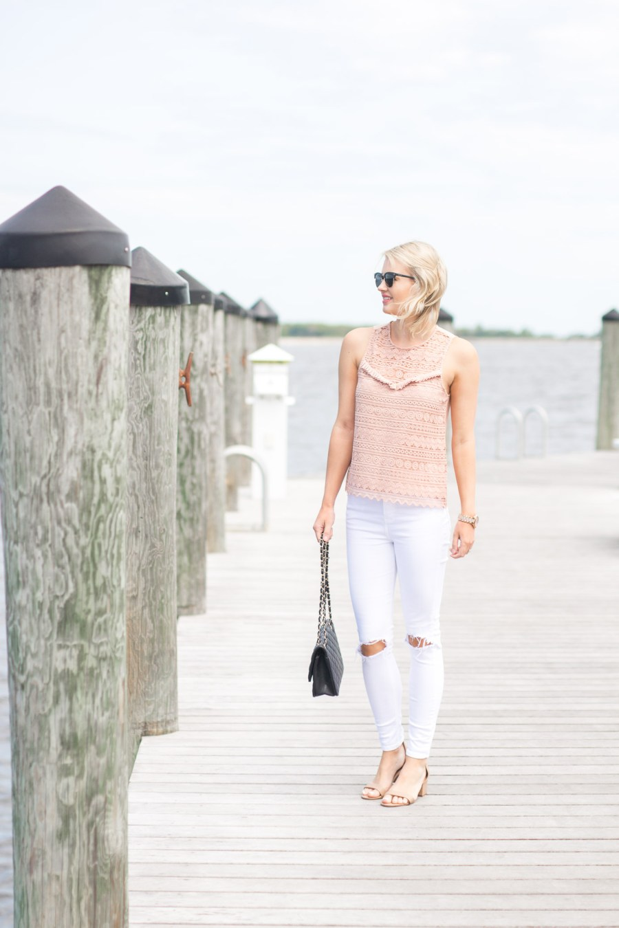 Packing Tips, summer outfit idea