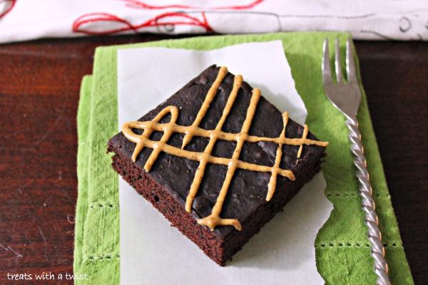 ChocolateSnackCake2