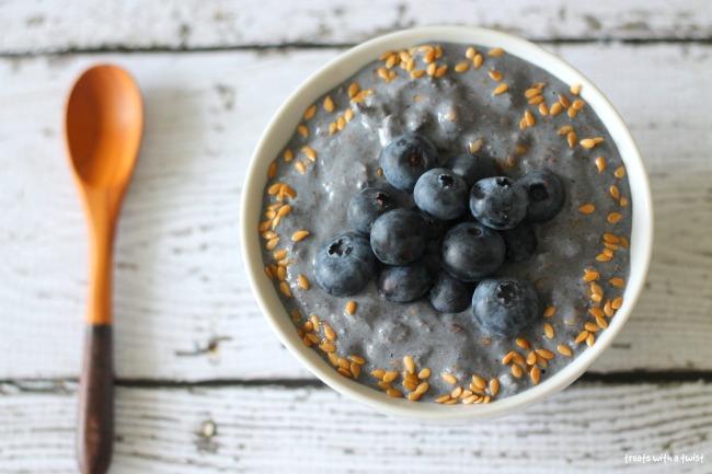 Blueberry-Overnight-Oats 5