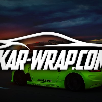 KarWrap.com