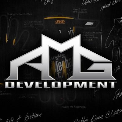 AMG Development
