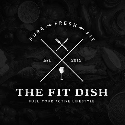 The Fit Dish
