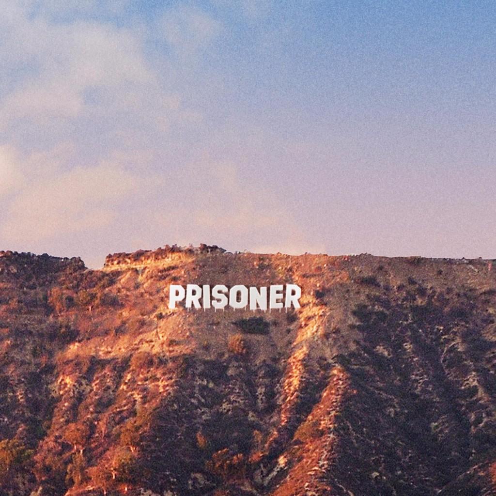 Ryan-adams-prisoner-b-sides