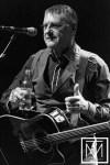 Steve Harley - Carl Batson
